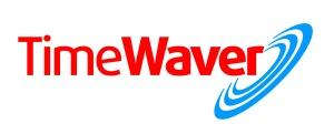 TimeWaver_Logo